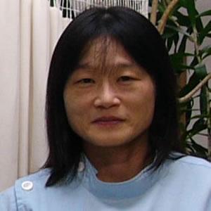 小松田 由美